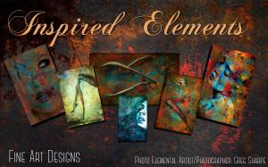 Inspired Elements Collection